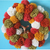 Yarn-wreath.small