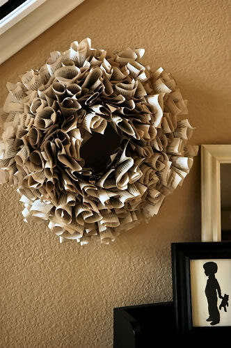 Book-wreath.full