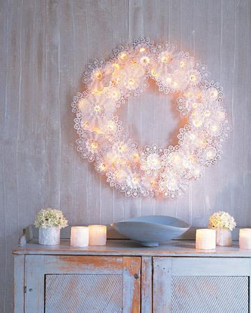 Doily-wreath.full