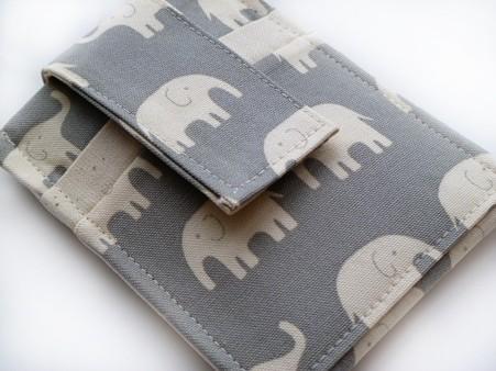 Elephant-cell-case.full