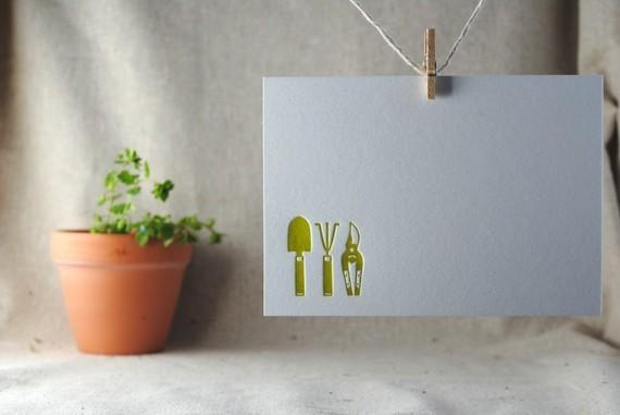 Garden_tool_cards.full