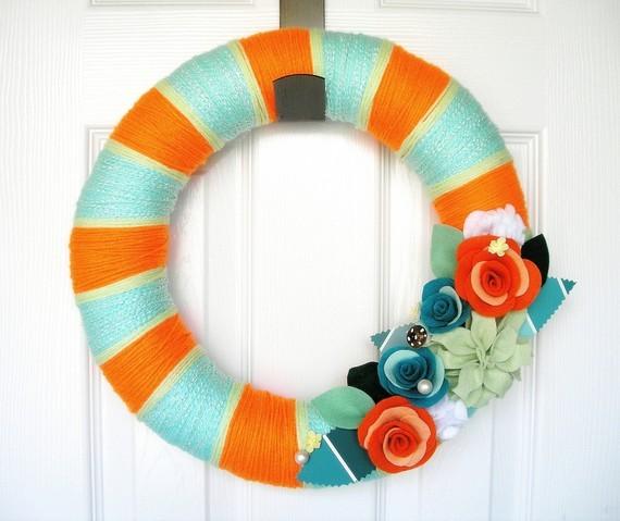 Wreath_aqua_orange.full