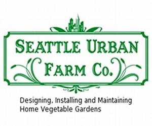 Seattle-urban-farming-company