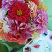 Dahlias_dahlia_watercolors-2.thumb