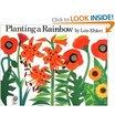 Plant-a-rainbow.thumb