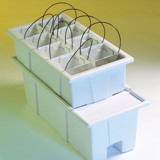 Microgarden Top Feed Drip