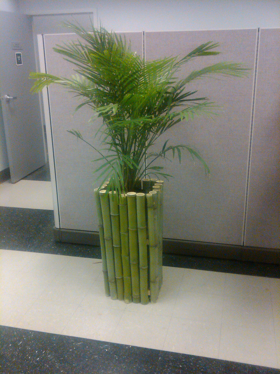 Bamboo-pot.full