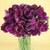 Sweetpea-zinfandel-vase2.small