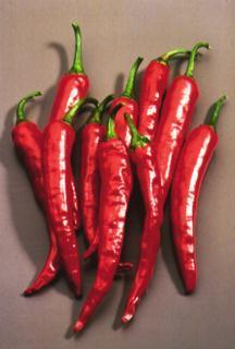 Peppers_capsicum_annuum_super_cayenne_ii-1.full
