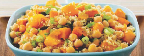 Couscous-salad-with-vanilla-pumpkin-seed-vinaigrette.full