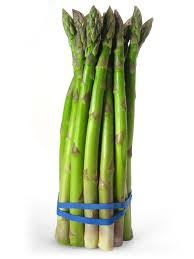 Asparagus.large