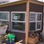 Greenhouse2012.small