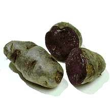 Potatoes_solanum_tuberosum_purple_peruvian-1.full