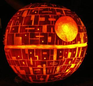 Pumpkin1.large