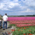 Day_3_noord_oost_polder_1_.small