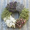 6-herb-wreath-v2.jpg.xd.thumb