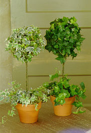 Topiaries_for_table.full