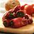 Peppers_capsicum_annuum_sweet_heat_hybrid-1.small