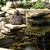 5%20budda%20fountain.small
