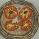 Yoder-s-german-yellow-tomato.full