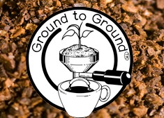 Ground_to_ground_logo.full