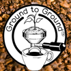 Ground_to_ground_logo.thumb