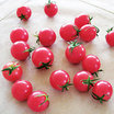 Tomatoes_lycopersicon_esculentum_sweet_treats_hybrid.thumb