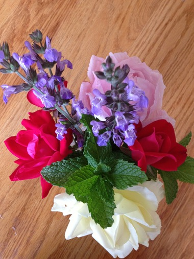 First_bouquet.detail