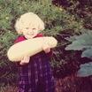 1999_instagram_zucch.thumb