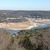 Cypress_creek_arm_of_lake_travis_1-18-13.small