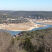 Cypress_creek_arm_of_lake_travis_1-18-13.thumb