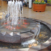 Fountain11.thumb