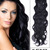 18-7-piece-body-wave-clip-in-indian-remy-human-hair-extension-1_160023.small