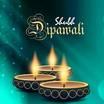Diwali-status-2016.thumb