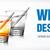 Web_designe1.small