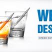 Web_designe1.thumb
