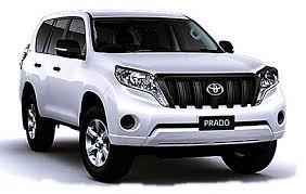 Toyota_prado_2017.large
