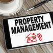 Qualities_of_good_property_managers.thumb