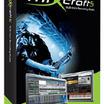 Acoustica-mixcraft-download-free-752x1024.thumb
