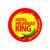 Hhk_logo.small
