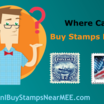 Stamps.thumb