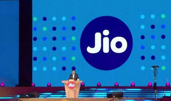 Reliance-jio-4g-lte-services-accumulate-30-million-endorsers-2016-17.full