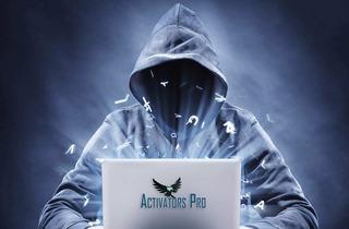 Activator-pros-keys.large
