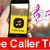 How-to-activate-jio-caller-tune-for-free-toll.small