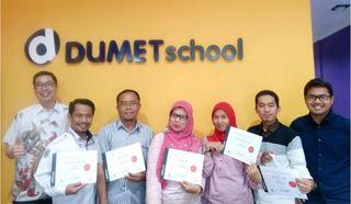 Pakar_digital_marketing_terbaik_dumet_school_di_jakarta.large