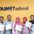 Pakar_digital_marketing_terbaik_dumet_school_di_jakarta.small