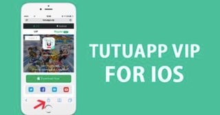 tutuapp vip free download iphone