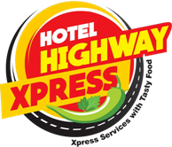 Hotel_highway_express.full