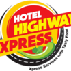 Hotel_highway_express.thumb