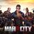 Mafia_city_1.small